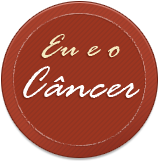 Eu e o câncer